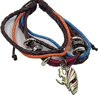 Dancingstars Japanese Anime Bracelet Cosplay Accessories