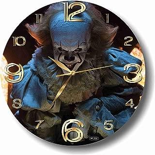Best dancing star wars alarm clock Reviews