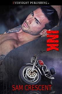 Ink (The Skulls Book 17)