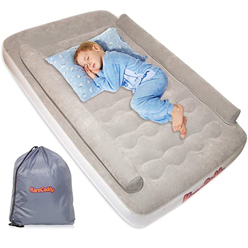 Toddler Mattress for Floor: Amazon.com