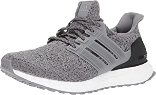 Best adidas ultra boost gray 3.0 Reviews