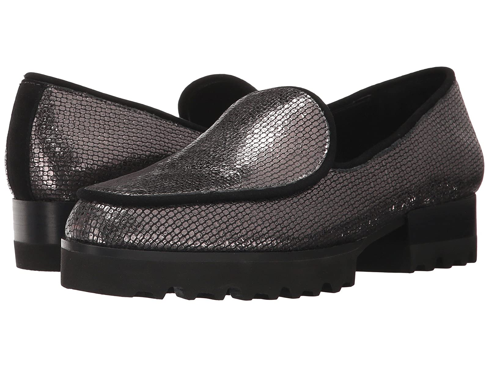 Donald J Pliner ElenCheap and distinctive eye-catching shoes