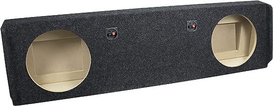 Bbox A184-12CP Dual 12
