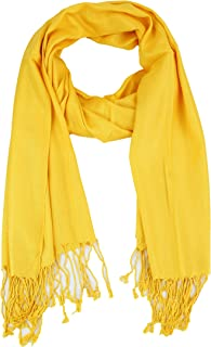 Best pashmina the bay Reviews
