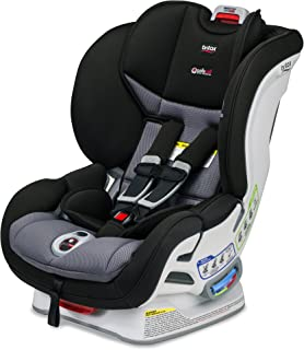 Britax Marathon ClickTight Convertible Car Seat, Ashton