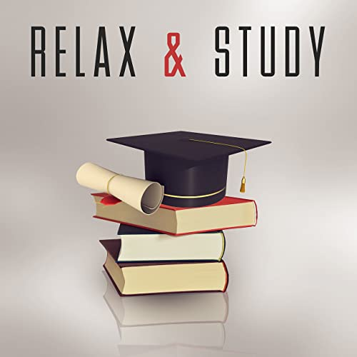 Relax & Study – Relaxing Music for Learning, Study Music, Nature Sounds, Keep Focus, Learn Faster by Nature Sounds on Amazon Music - Amazon.com