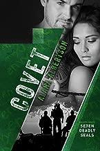 Covet (Seven Deadly SEALs Book 7)