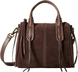 Lucky Brand - Myra Small Crossbody