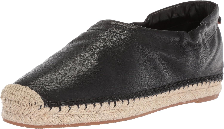 Nine West Frauen Loafers  | Neue Sorten werden eingeführt