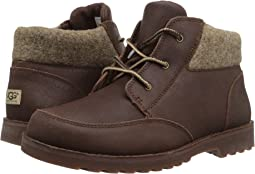 UGG Kids - Orin Wool (Little Kid/Big Kid)