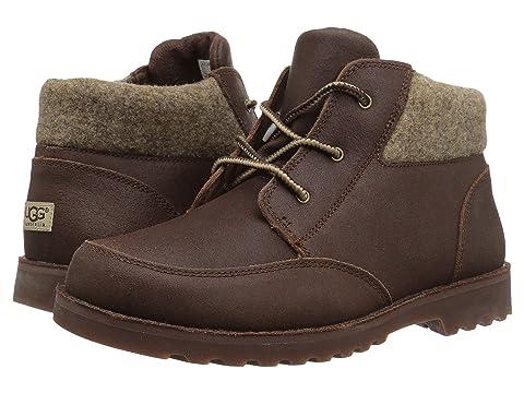 big kids ugg boots