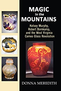 revolution glassware