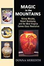 Best magic in the mountains Reviews