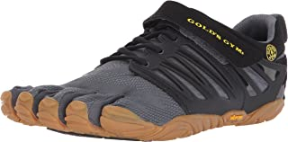 Vibram Men's V-Train Gold's Gym Cross Trainer