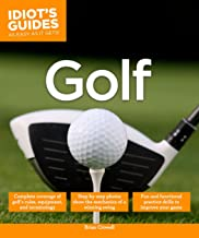 Best brian crowell golf Reviews