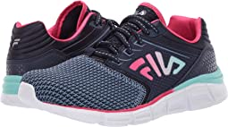 b7243fab33b8 Women s Fila Sneakers   Athletic Shoes