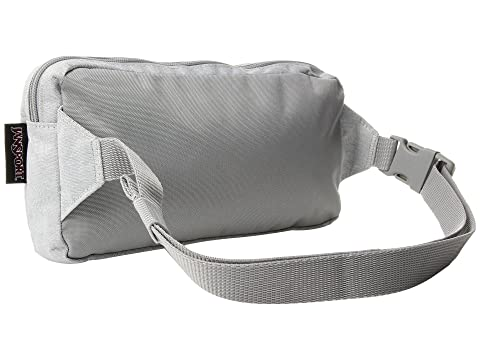 jaspeado de cintura gris Poli JanSport It7EC
