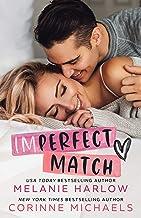 Imperfect Match (English Edition)