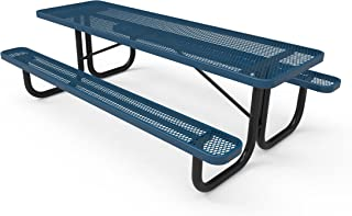Amazing Best Navy Blue Outdoor Side Table Of 2019 Top Rated Reviewed Cjindustries Chair Design For Home Cjindustriesco