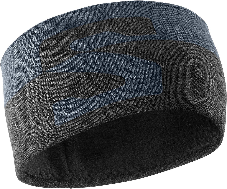 Salomon Unisex Original Headband