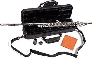 yamaha yfl211 student flute