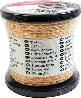 Oregon - Corde de Lanceur de 3,5 mm x 30,5 mm pour Tronçonneuses et Débroussailleuses, Cœur en Polyamide, Résistant à l'hu...