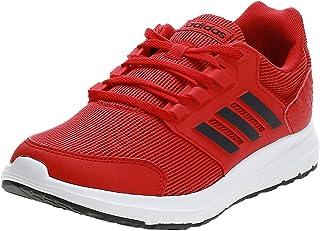 حذاء أديداس جالاكسي 4