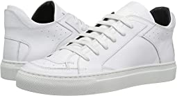 Classic Low Lace-Up Sneaker
