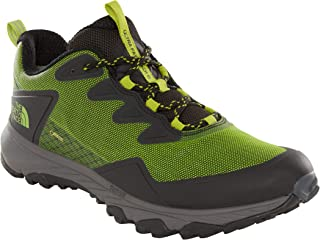 d0f391f13 Amazon.co.uk: The North Face - Sports & Outdoor Shoes / Men's Shoes ...