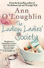 The Ludlow Ladies Society (English Edition)
