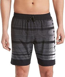 Nike Men's JDI Vital 7 Volley Shorts