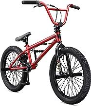 mongoose 21 speed bicycle