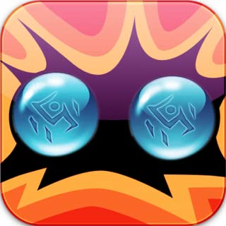 Toon Master boom - Toy game