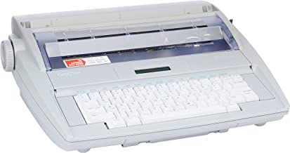 Best typewriter computer program Reviews