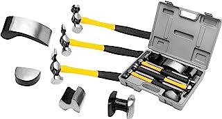 Performance Tool - 7pc Auto Body Repair Kit (M7007) Auto Body Repair