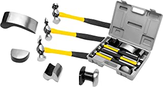 Best car painting tools and equipment Reviews
