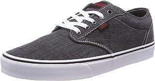 8b8875b0990a2e Vans Men s Atwood Skate Shoes (13 D(M) US