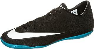 Nike Men's Mercurial Victory V CR IC