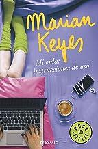 Mi vida: instrucciones de uso (Best Seller)