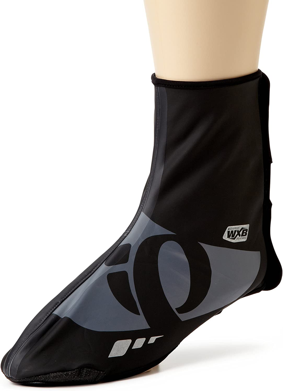 Pearl Izumi Pro Barrier WxB shoes Cover