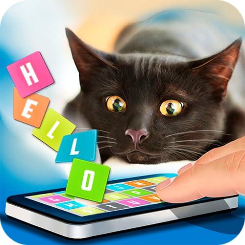Dictionary Cat Simulator - No-Ads
