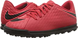 Hypervenom Phade III TF Soccer (Little Kid/Big Kid)