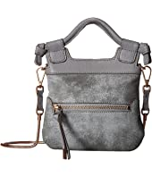 Foley & Corinna - City Tiny Crossbody