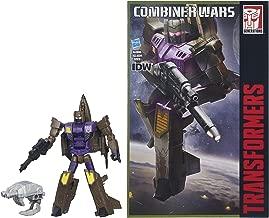 Transformers Generations Combiner Wars Deluxe Class Decepticon Blast Off