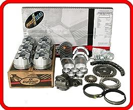Best turbocharger rebuild kits suppliers Reviews