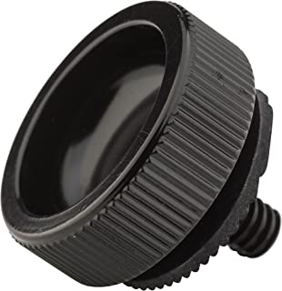 Phottix PH87523 Schraubenset für Multiausleger