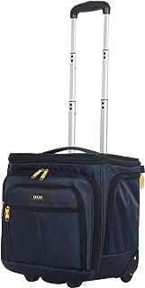 Lucas Luggage 15