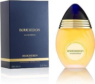 Boucheron Femme Women's Eau de Perfume, 100 ml
