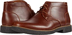 Redwood/Dark Brown