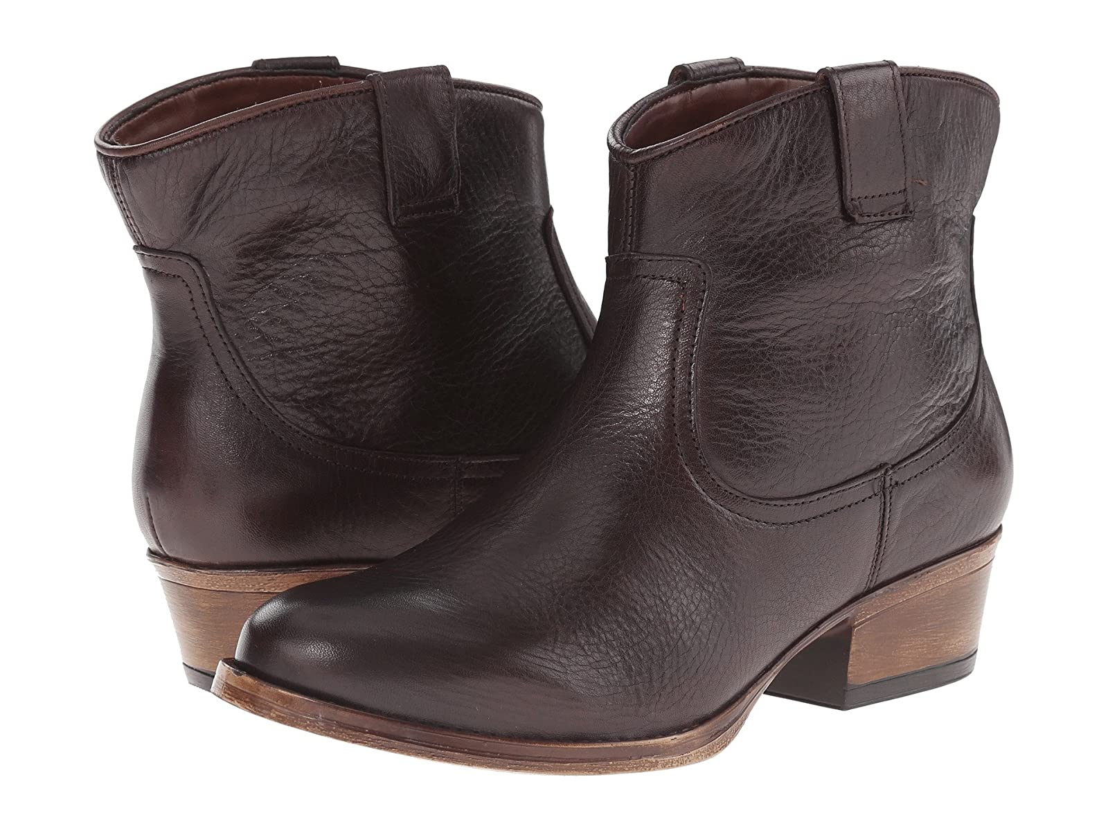 Kenneth Cole Reaction Hot StepCheap and distinctive eye-catching shoes